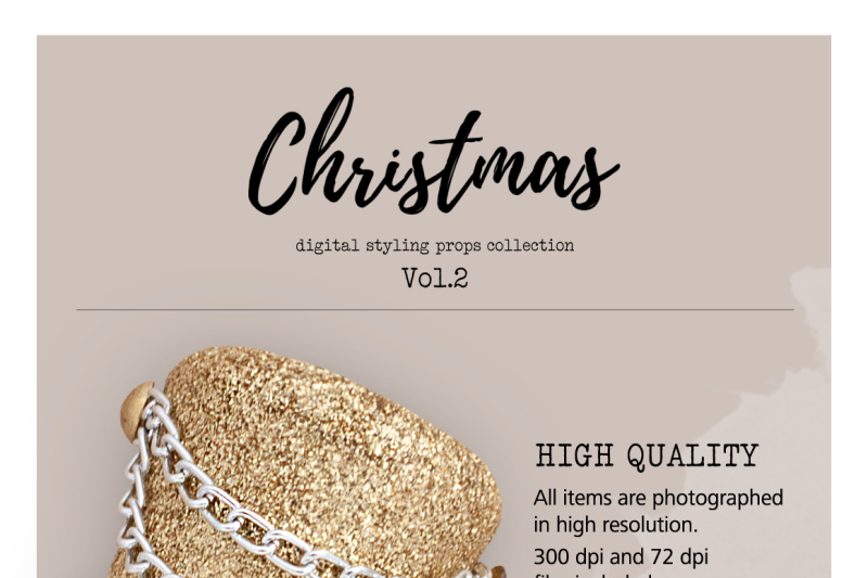 christmas-scene-creator-vol-2