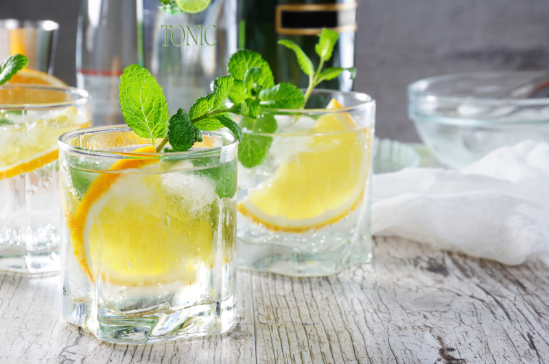 cocktail-white-port-and-tonic