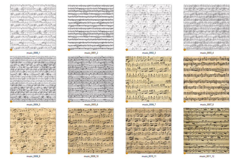 seamless-handwritten-music-patterns