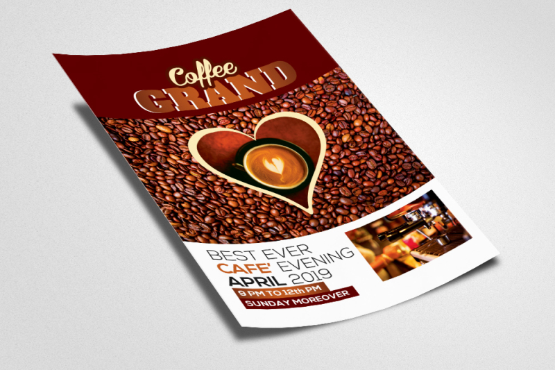 coffee-shop-flyer-template