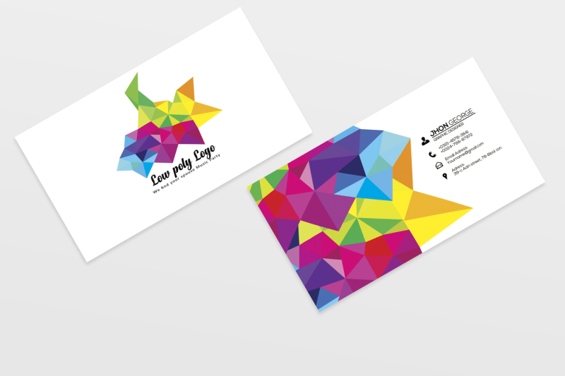 abstract-business-card-template
