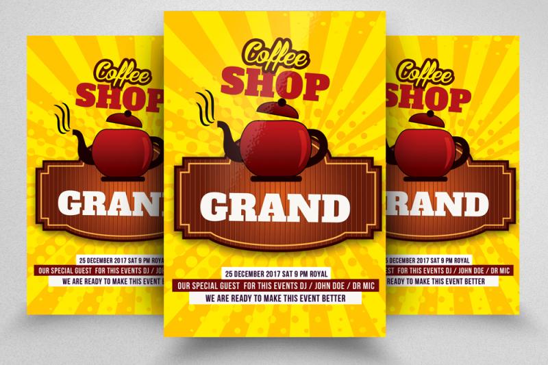 10-cafe-restaurant-flyers-bundle