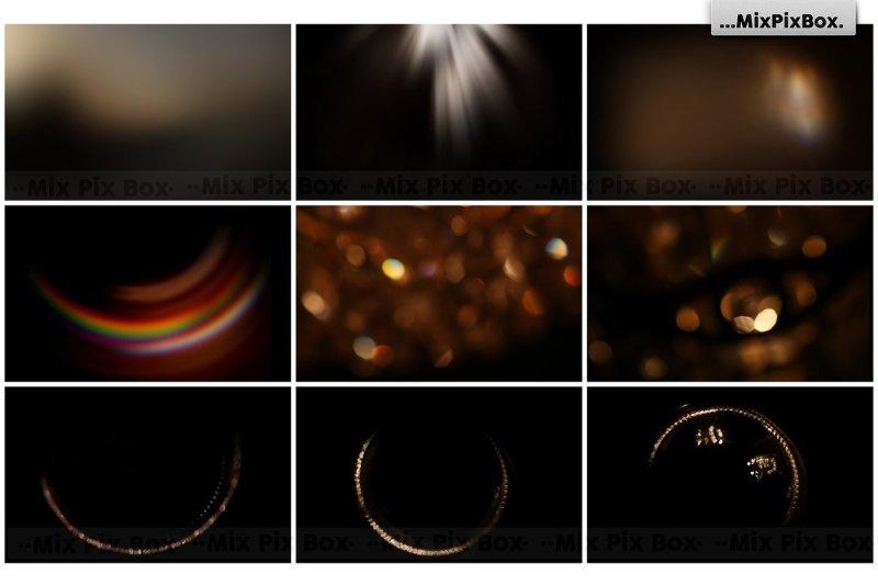 sun-flare-photo-overlays