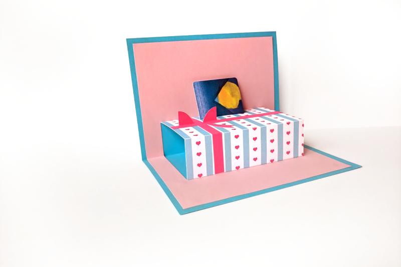 gift-card-holder-gift-box-pop-up-card-svg-pdf-dxf