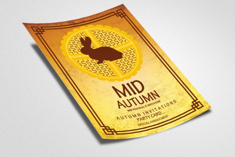 mid-autumn-festival-flyer