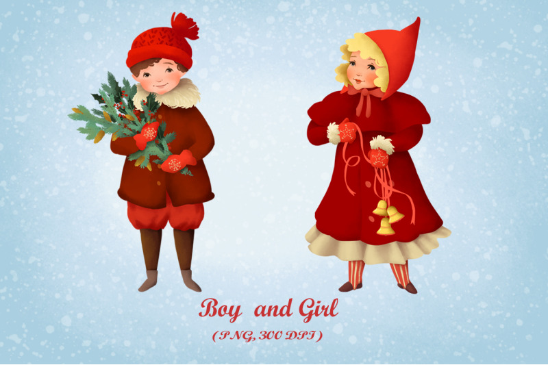 merry-christmas-winter-set