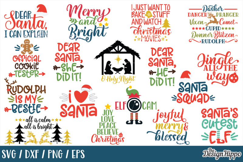 mega-christmas-bundle-svg-png-eps-dxf-cutting-files
