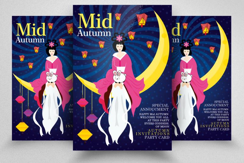 mid-autumn-flyer-template
