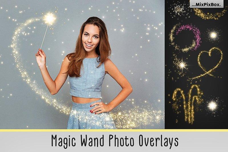 magic-wand-overlays
