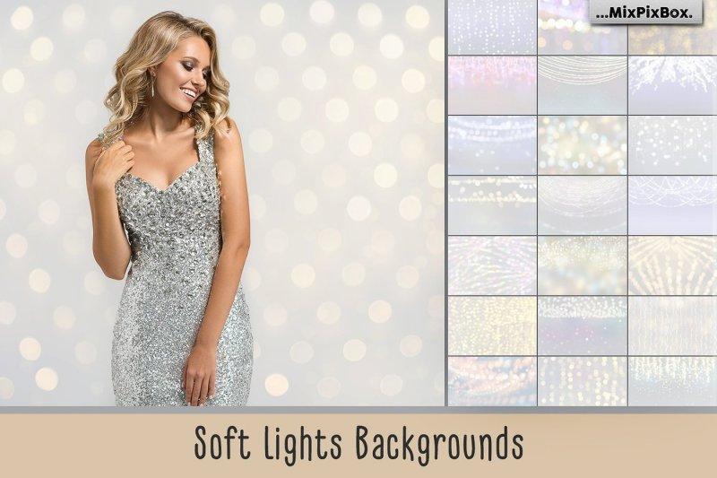 soft-lights-backgrounds