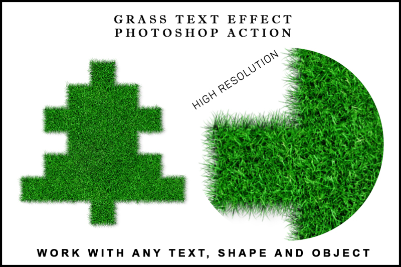 grass-effect-generator-photoshop-action