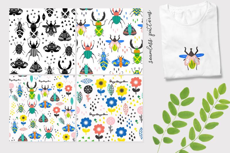 scandinavian-style-bugs