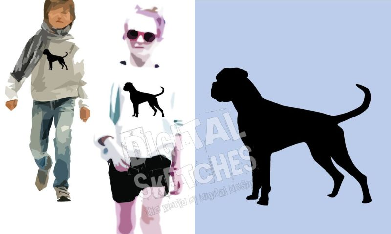 dog-cut-file-boxer-animals-vector-silhouette-svg-dxf
