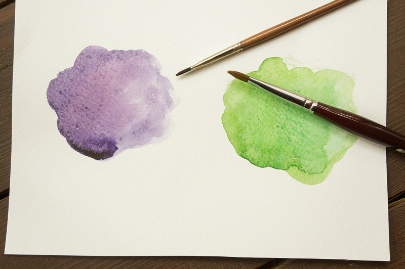 watercolor-pc-style-for-text-object