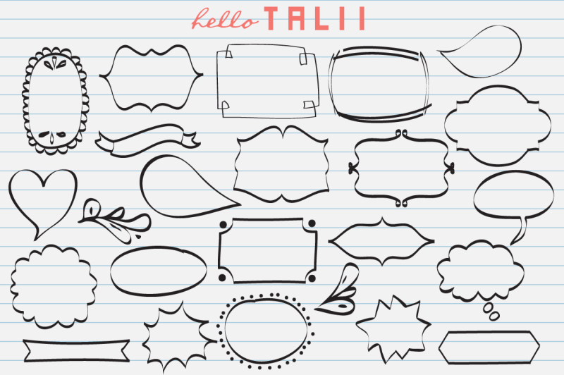 101-doodles-clipart-3-copybook-jpg