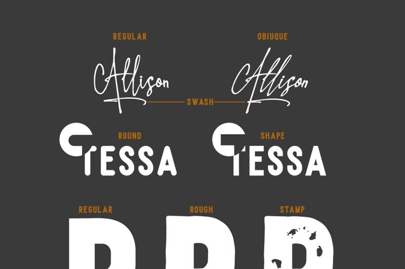 allison-tessa-gorgeous-signature
