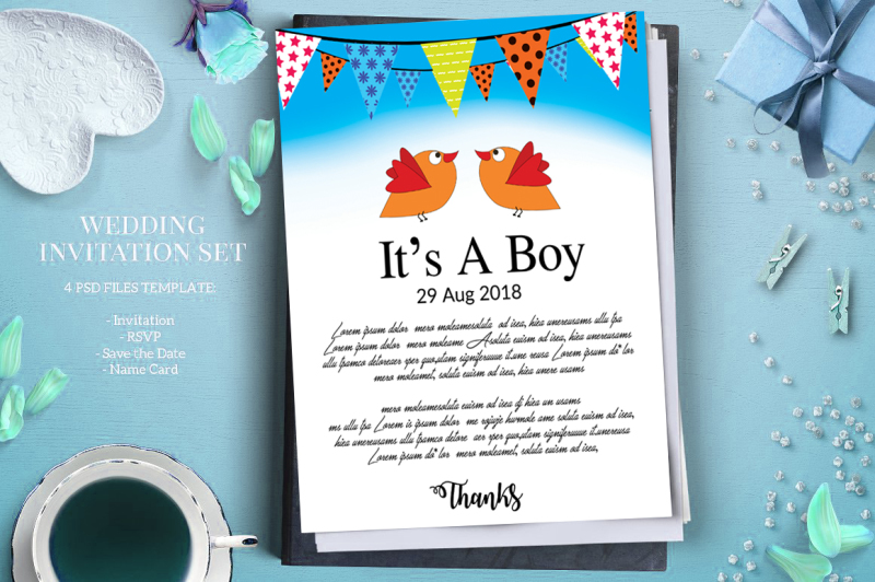 baby-shower-flyer-template