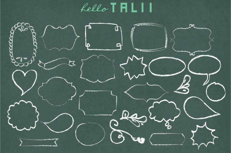 101-chalk-doodles-3-chalkboard-jpg