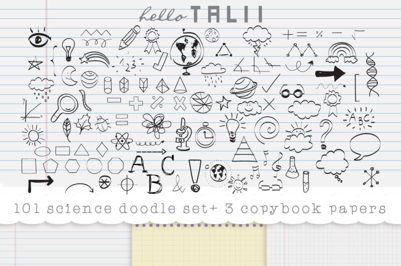 101-science-doodles-3-copy-papers
