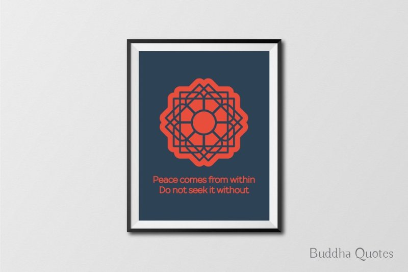 15-buddha-quotes-posters