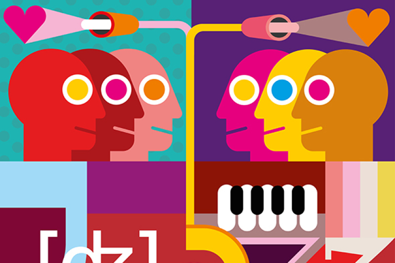 jazz-concert-jazz-festival-vector-poster-design