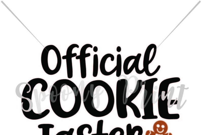 official-cookie-taster-christmas-printable