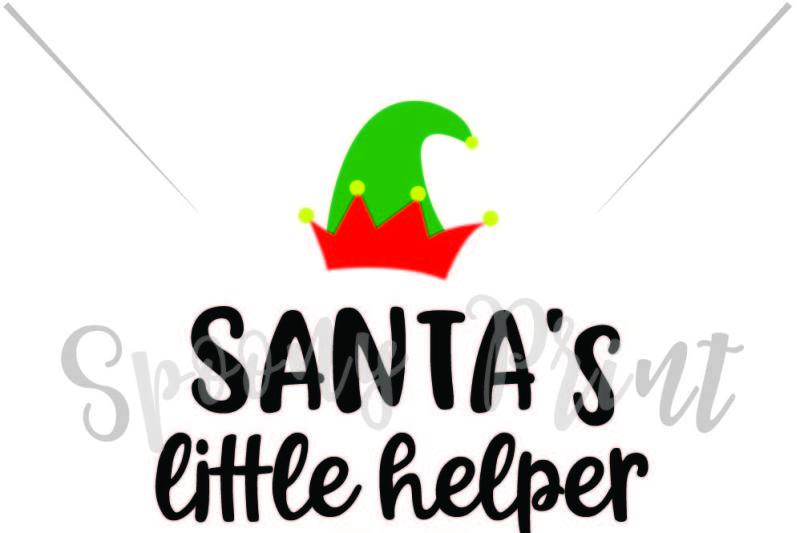santa-s-little-helper
