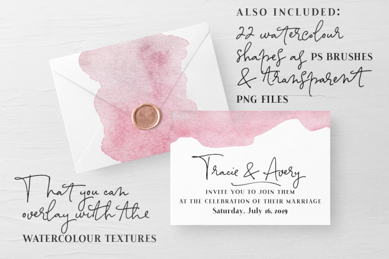 watercolor-brush-and-texture-pack