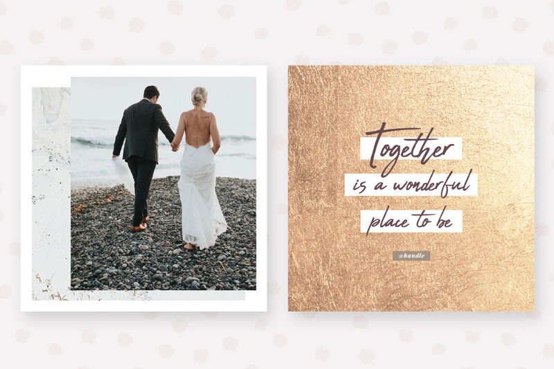 wedding-designer-social-media-pack