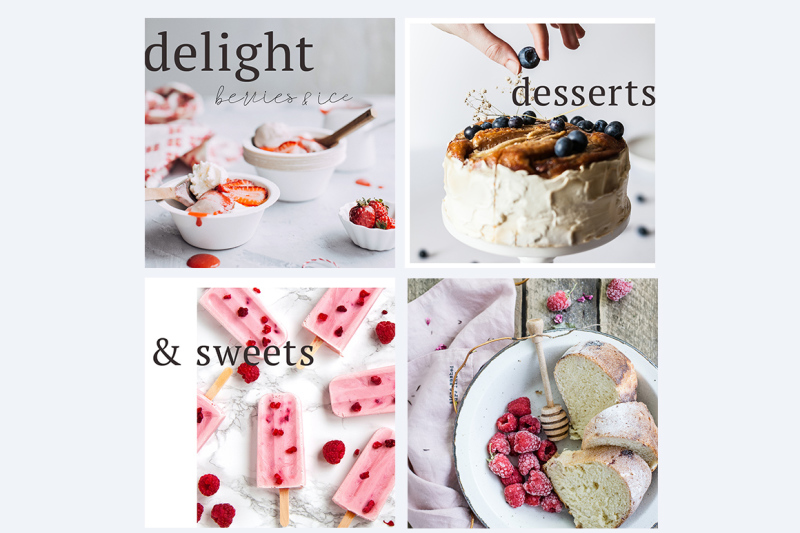 food-blogger-social-media-pack