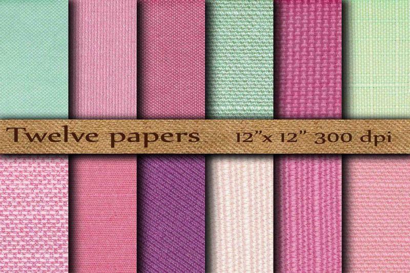 fabric-digital-paper