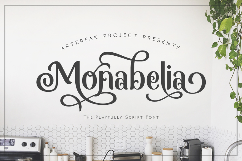 76-fonts-in-1-font-collection
