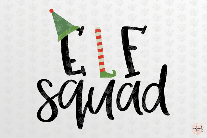 elf-squad