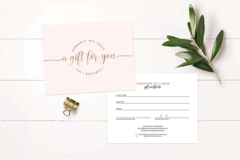 modern-gift-certificate-template
