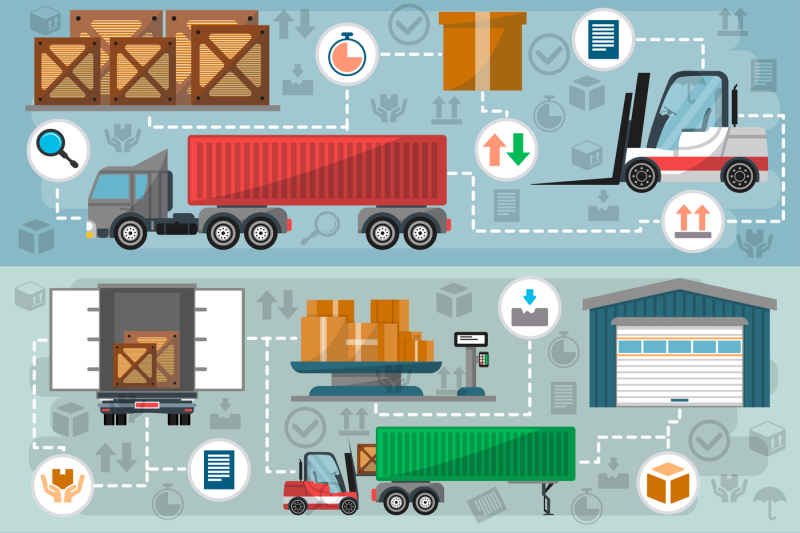 freight-road-trucking-logistics-and-management