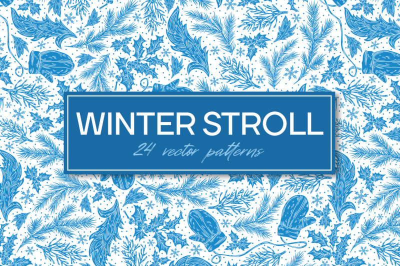 winter-stroll-patterns