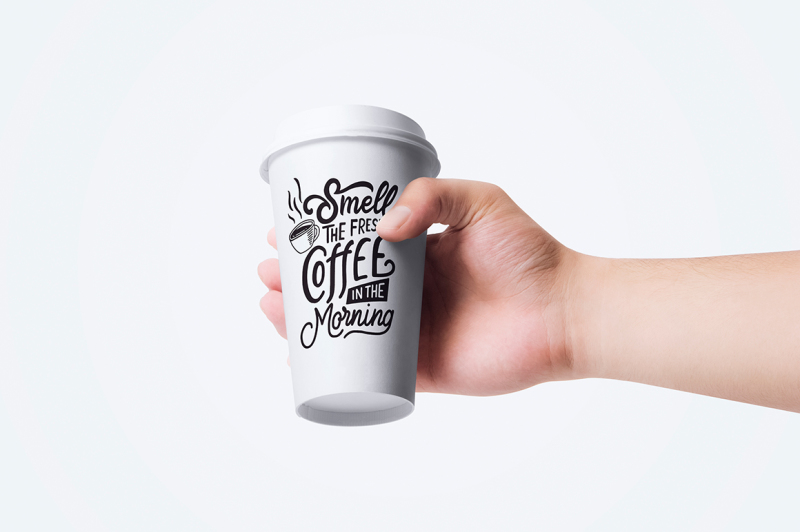 svg-bundle-set-of-hand-lettering-coffee-quotes-vol2