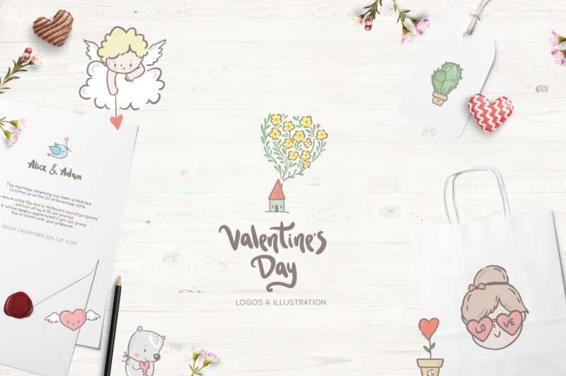 valentine-s-day-collection