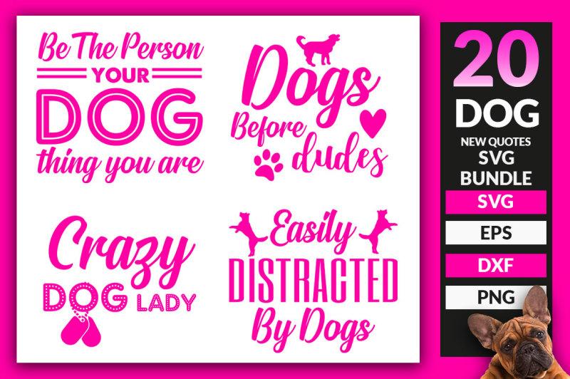 love-dog-svg-love-pink-svg-pink-love-svg-love-pink-clipart