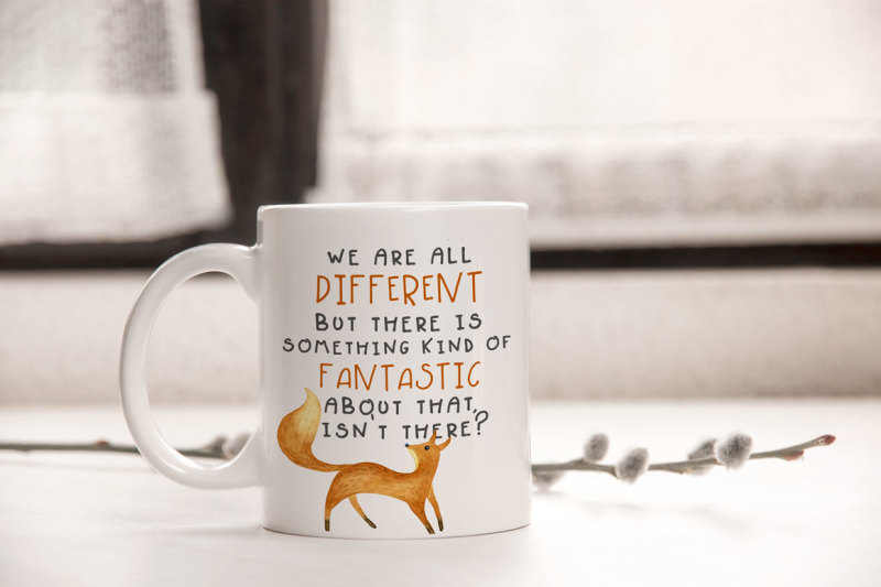 charming-foxes-cute-font