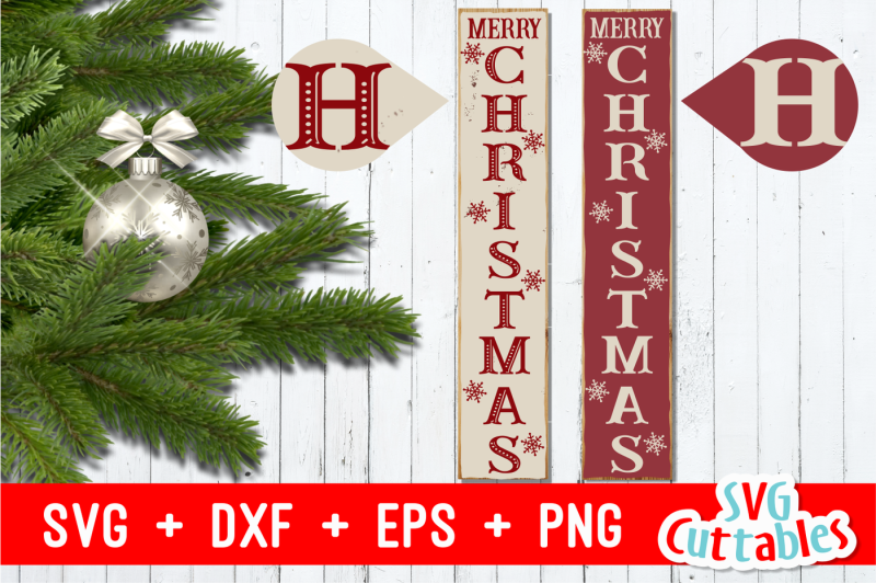 big-christmas-bundle-cut-files