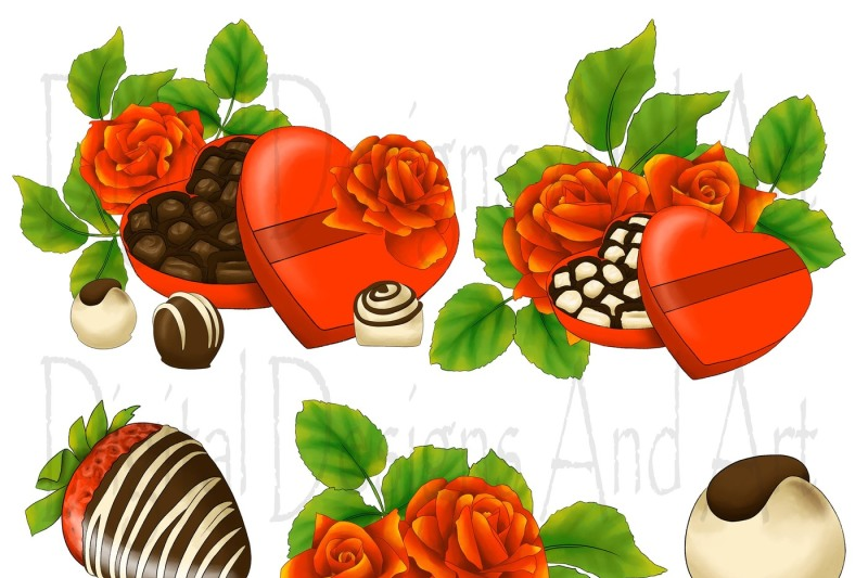 valentine-s-day-clipart