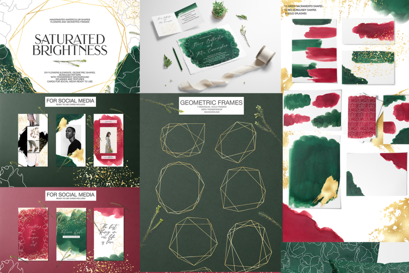 christmas-big-graphic-bundle