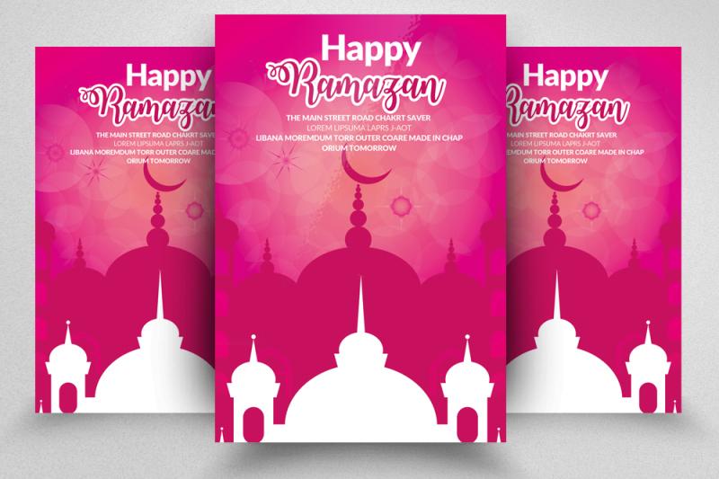ramadan-flyer-template