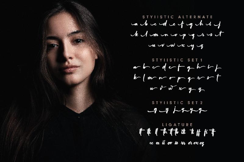 jullian-script
