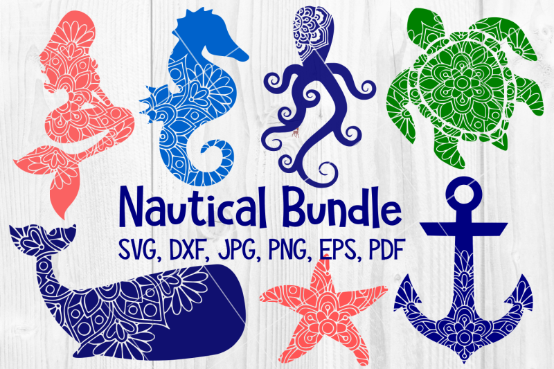 the-incredible-bundle-mandala-svg-cut-files
