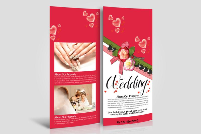 christmas-rack-card-template