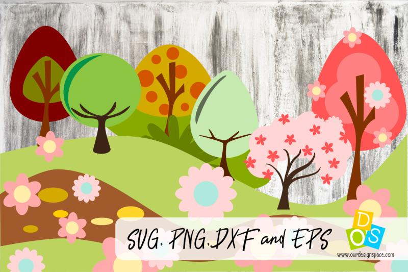 tree-landscape-svg-png-dvf-and-eps