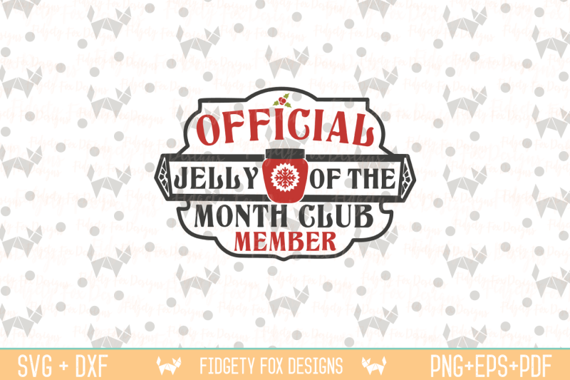 jelly-of-the-month-svg-dxf-eps-png-files-for-cutting-machines