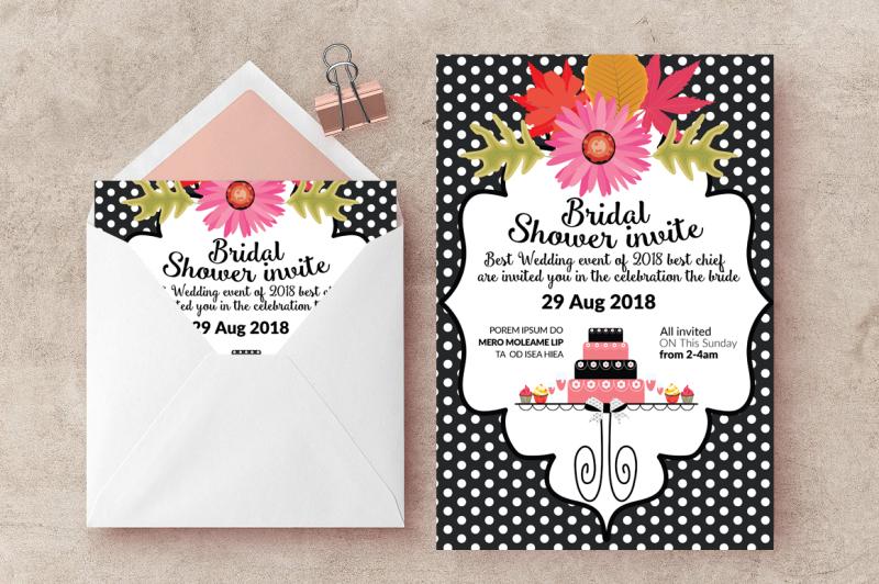 bridal-shower-invitation-flyer